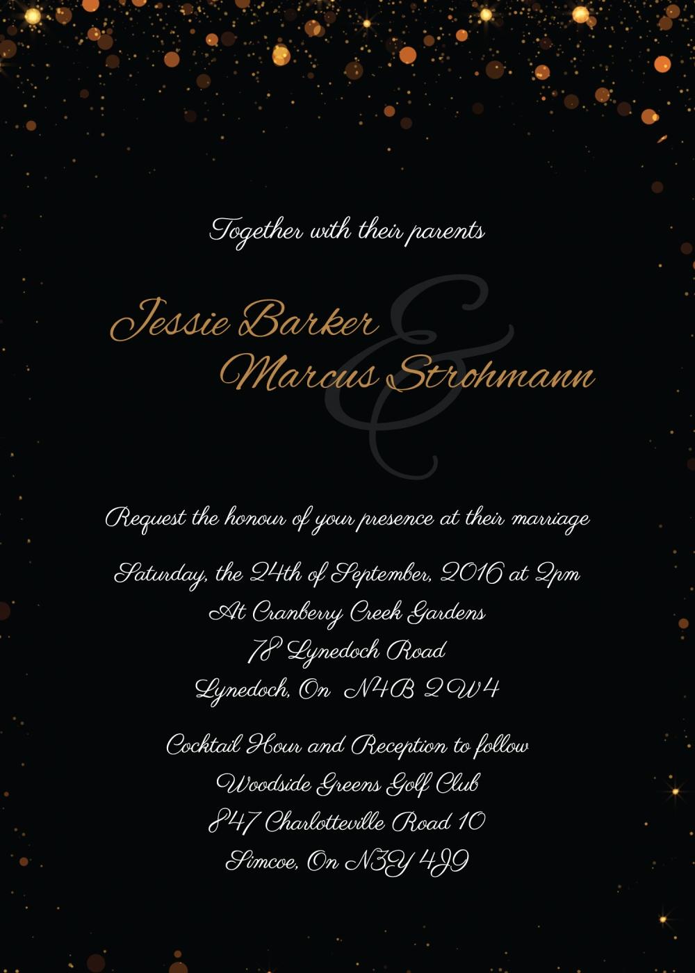 Jessie_Marcus_Invite_Print.jpg