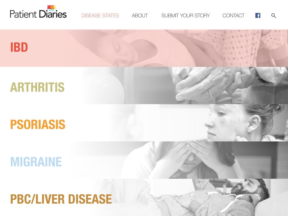 Patient Diaries Web Mock_R4-5.jpg