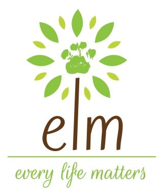 ELM_Logo_RGB.jpg