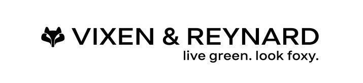 V&R logo-01