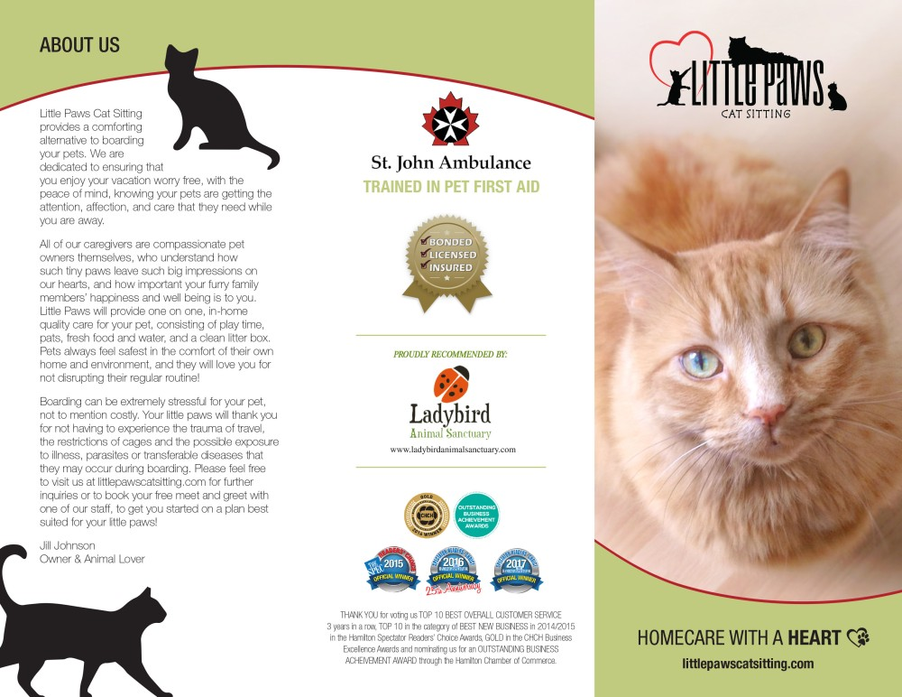 2018_LittlePaws_Brochure_R4-1