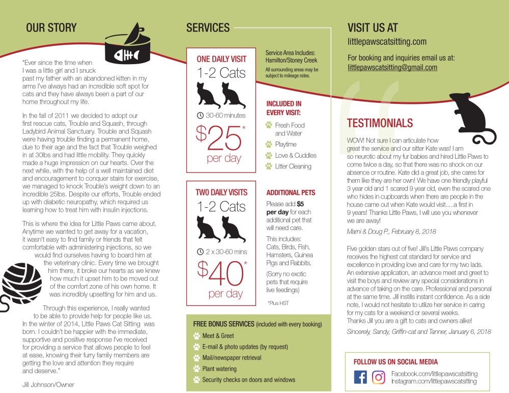 2018_LittlePaws_Brochure_R4-2