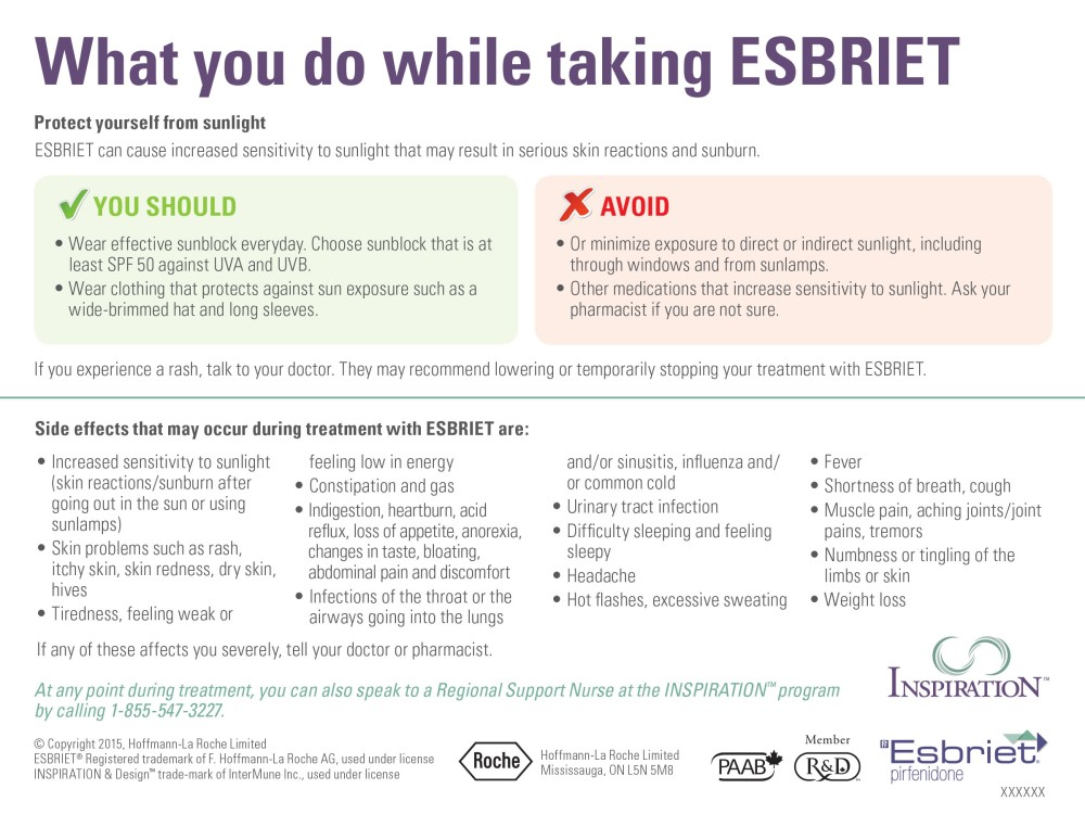 ESB1518-Tips for Taking ESBRIET Patient Kit_L01-2