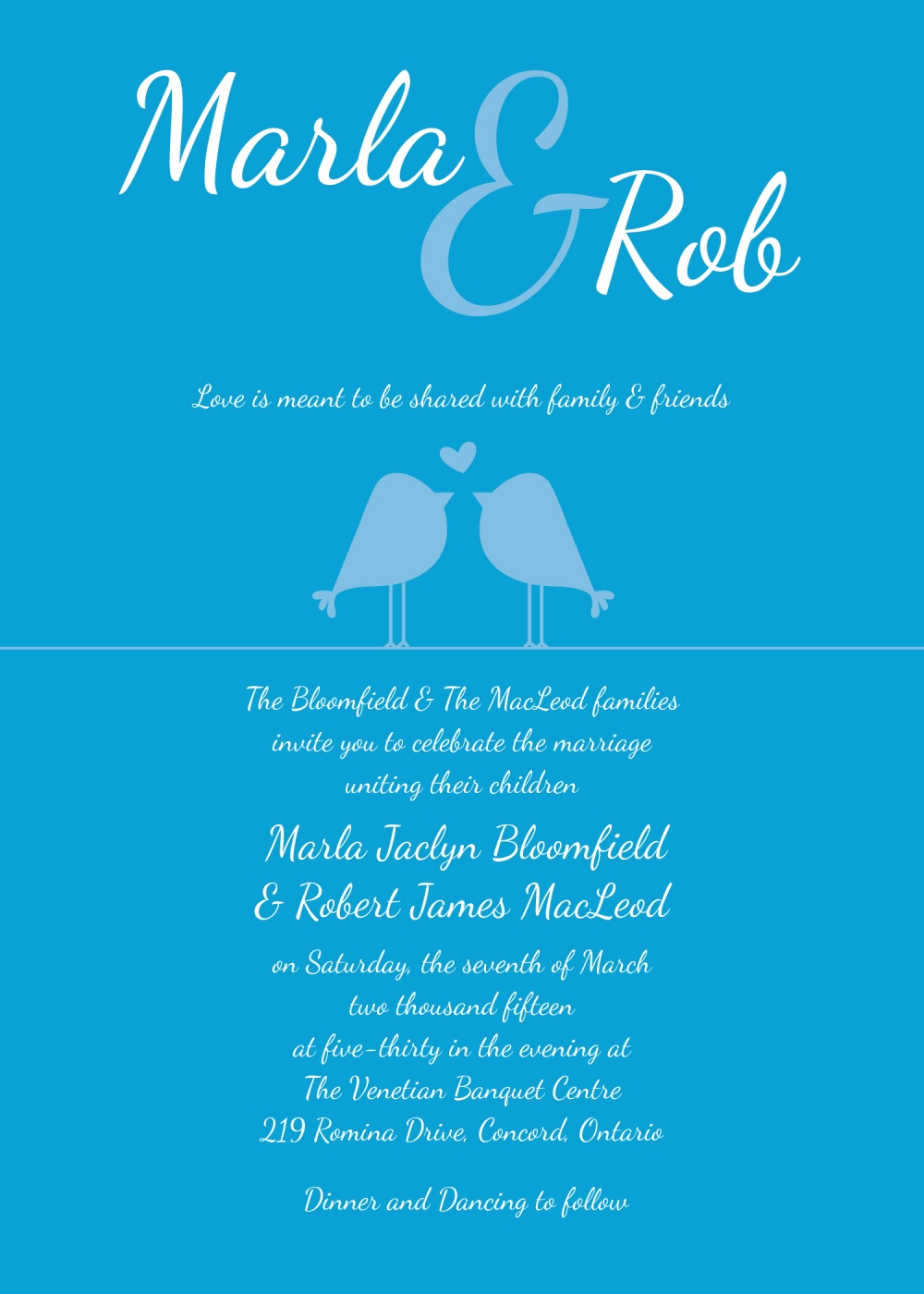 Marla_Rob_Wedding_Invite
