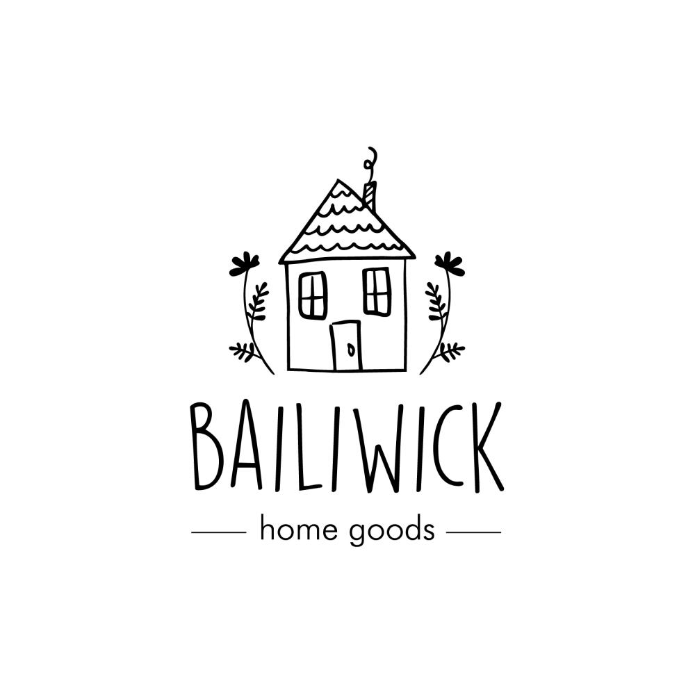 BAILIWICK_LOGO