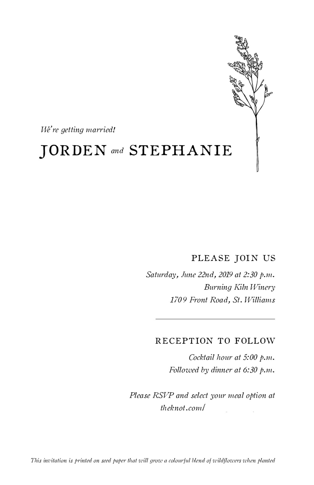 SandJ_Wedding_Invites_V3
