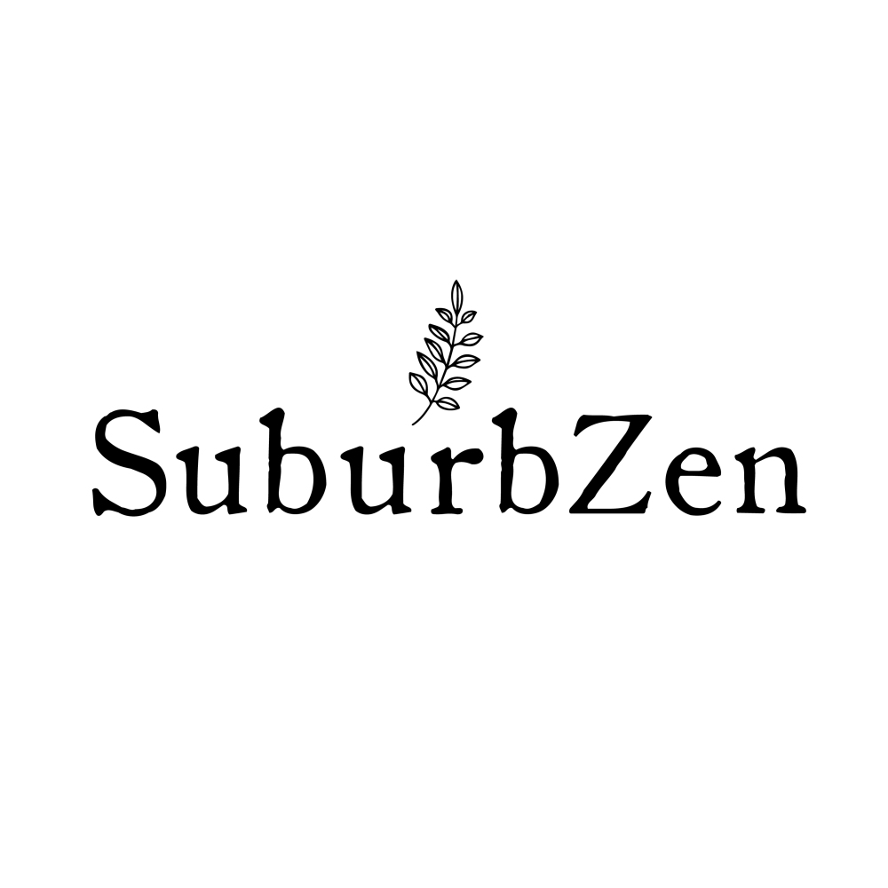 SuburbZen_Logo_WEB
