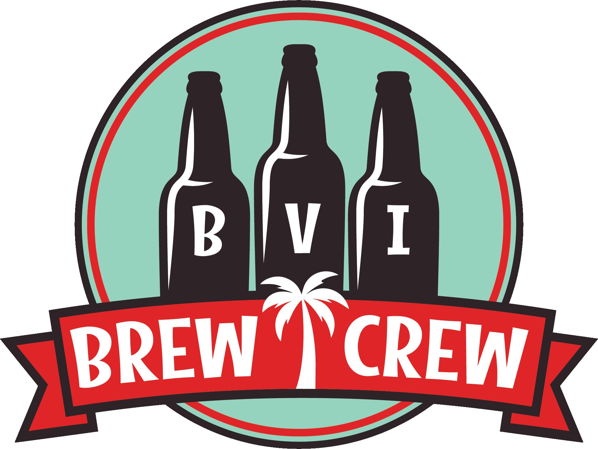 BVI Brew Crew_Logo
