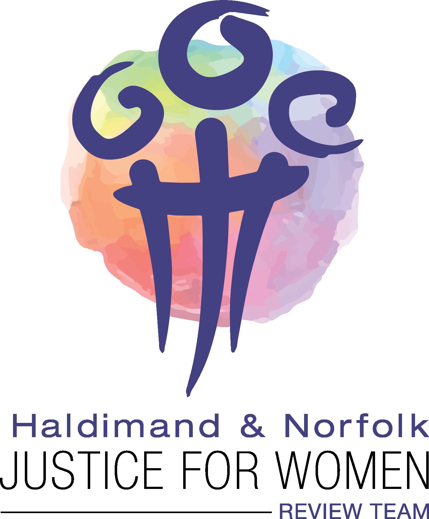 JusticeforWomen_Logo