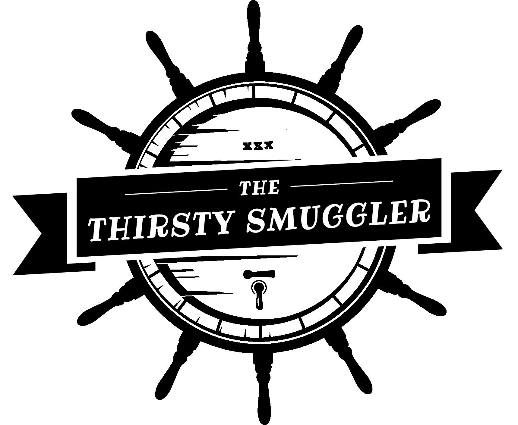 Thirsty_Smuggler
